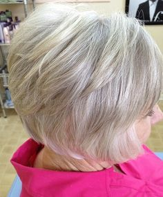 medium bob haircut 1169 best 60 hairstyles images on 1309 | ec74c2dcb65d55c7d3eb1309c3ff1353 layered bob hairstyles women short hairstyles