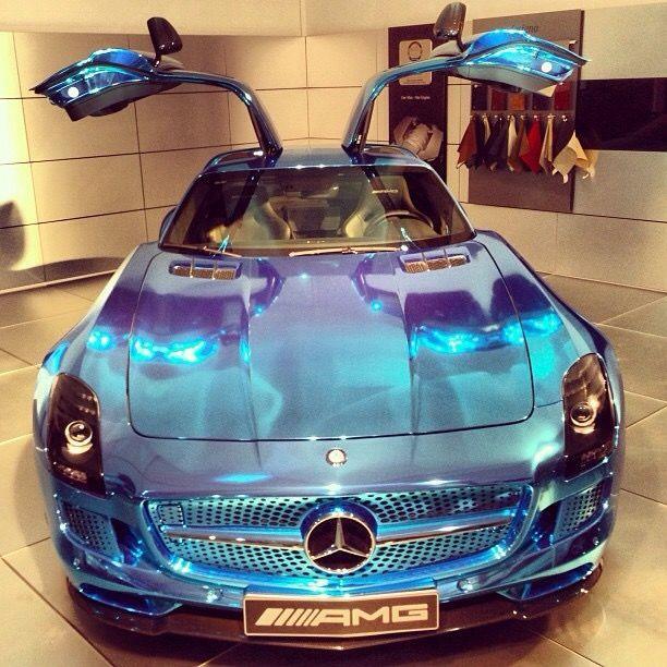 46 Best Turquoise Teal & Aqua Cars Images On Pinterest