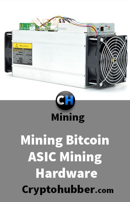 Mining Bitcoin – ASIC Mining Hardware #mining #tutorials #Ethereum #Bitcoin #cryptocurrency #Crypto #Blockchain #Software #market #cryptonite #Asic #Litecoin #Asics #Monero #Dash #hashrate #hash #rate #ICO #invest #investment #coins #profit #profitability #MiningAsic #Antminer
