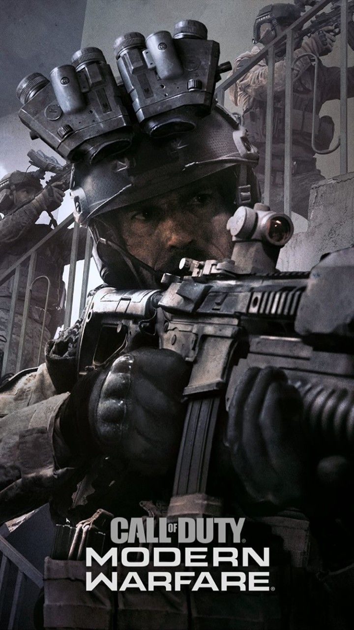 Pin By Sony Lol On Official Cod Mw Wallpapers Modern Warfare Call Of Duty Warfare Call Of Duty