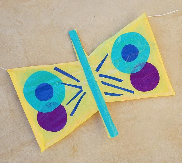 Best 25 DIY Crafts With Straws Ideas On Pinterest