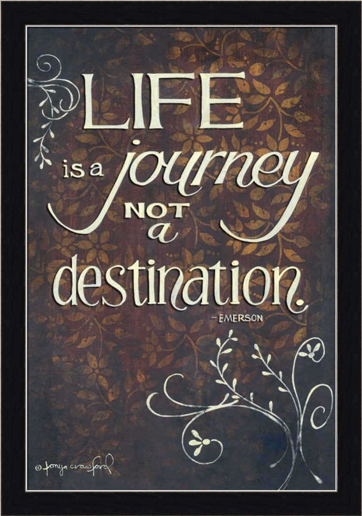 25 Best Life Journey Quotes On Pinterest: 17 Best Images About Celebration Of Life Quotes On
