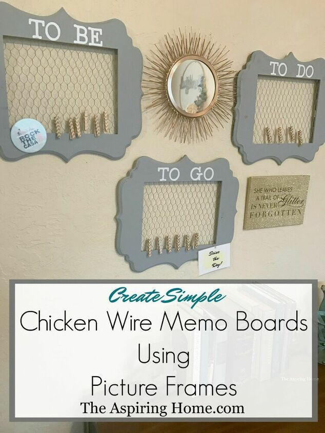The 15 Best Chicken Wire Craft Ideas and Designs | Decorating your