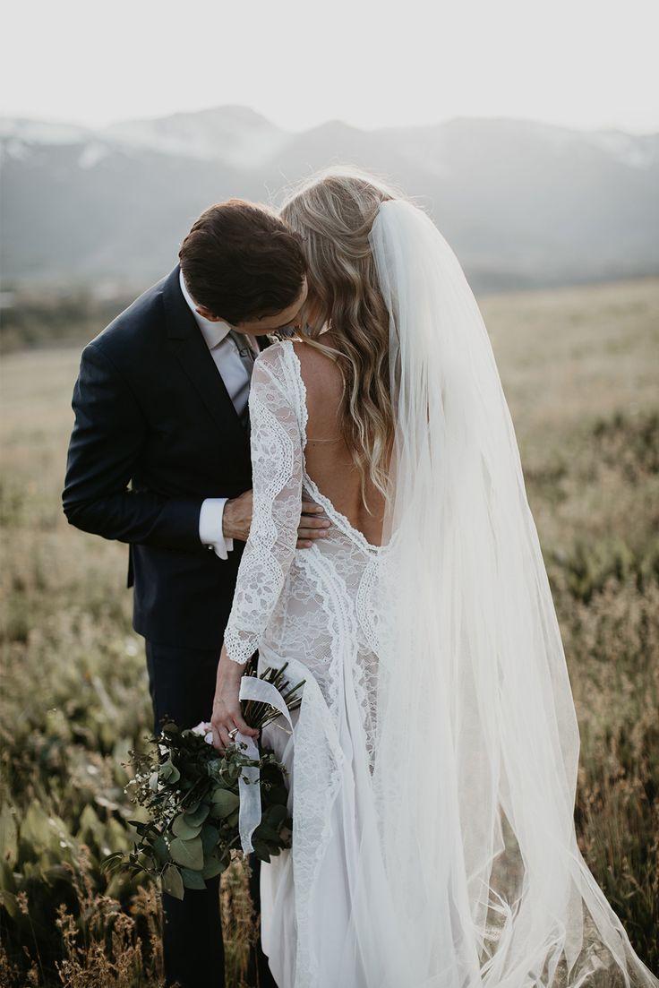 Beach wedding pre shoot  Ben  Jennifer in the Inca  Dreamy Wedding Photography  Pinterest