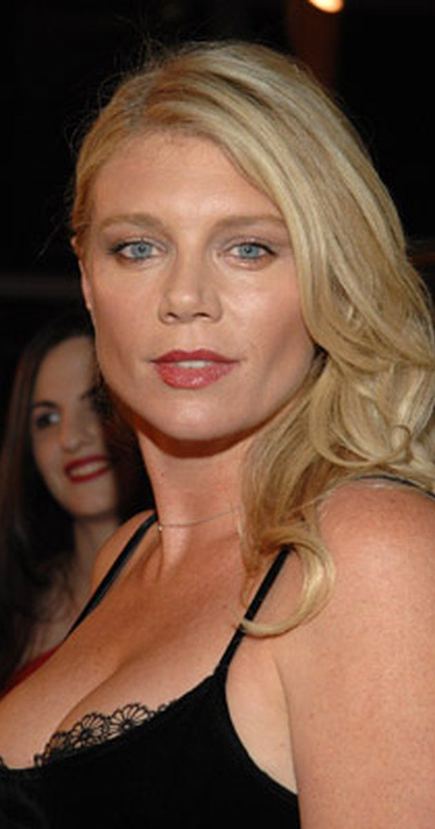 "Peta Wilson, Actress: La Femme Nikita. With her distinctive voice, ultra-intense eyes and statuesque frame, Peta Wilson probably could have carried her breakout television show, ""La Femme Nikita,"" on looks alone. Such was television in 1997. But when viewers realized that this killer- with-a-killer body could actually act, the show became the highest-rated drama on cable. Indeed ""La Femme Nikita"" was yet more proof that an ..."