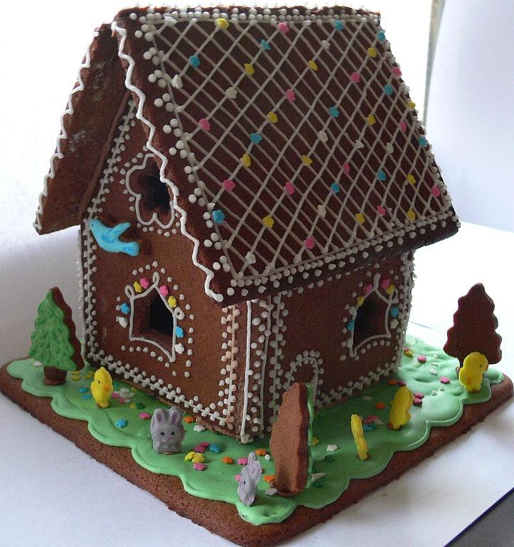Amy Bradley Designs Gingerbread Houses: 154 Best Images About GingerBread Houses! On Pinterest