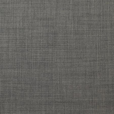 CARGO SHALE - CARGO - Warwick Fabrics Ltd