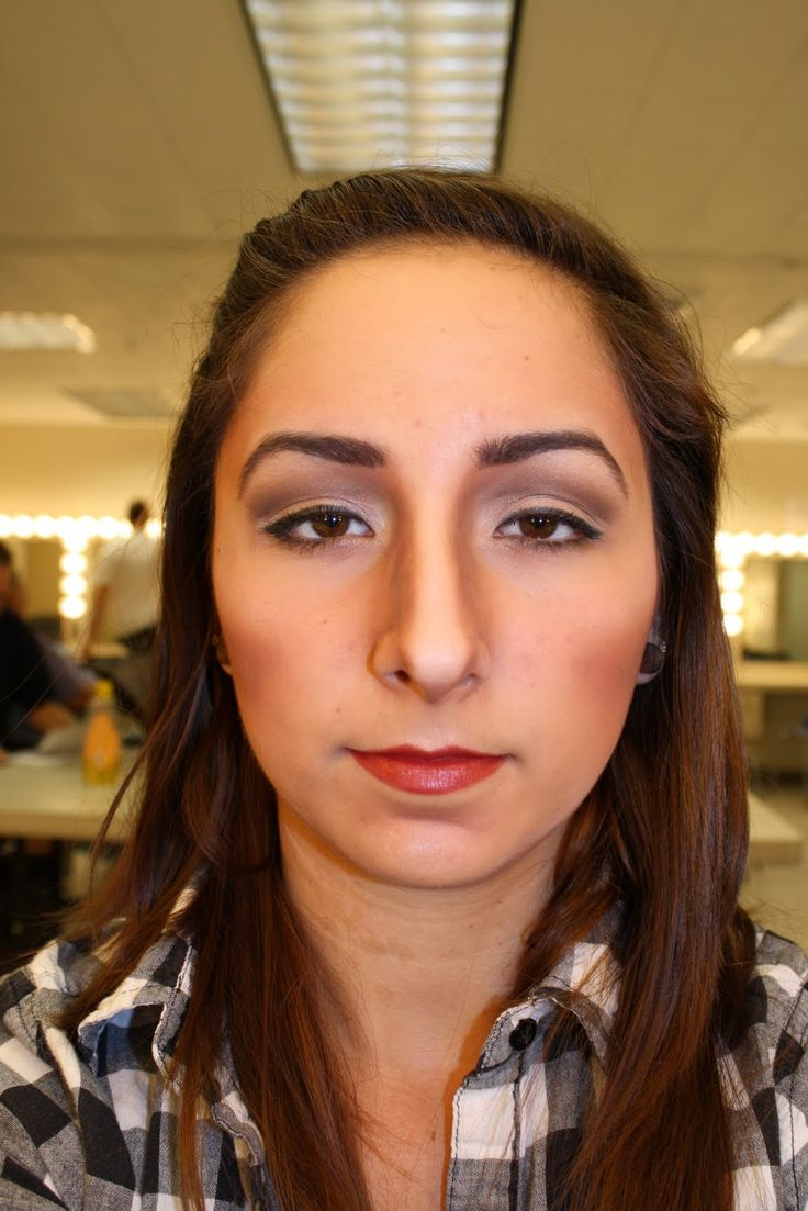 1000+ Images About Male And Female Basic Corrective Makeup