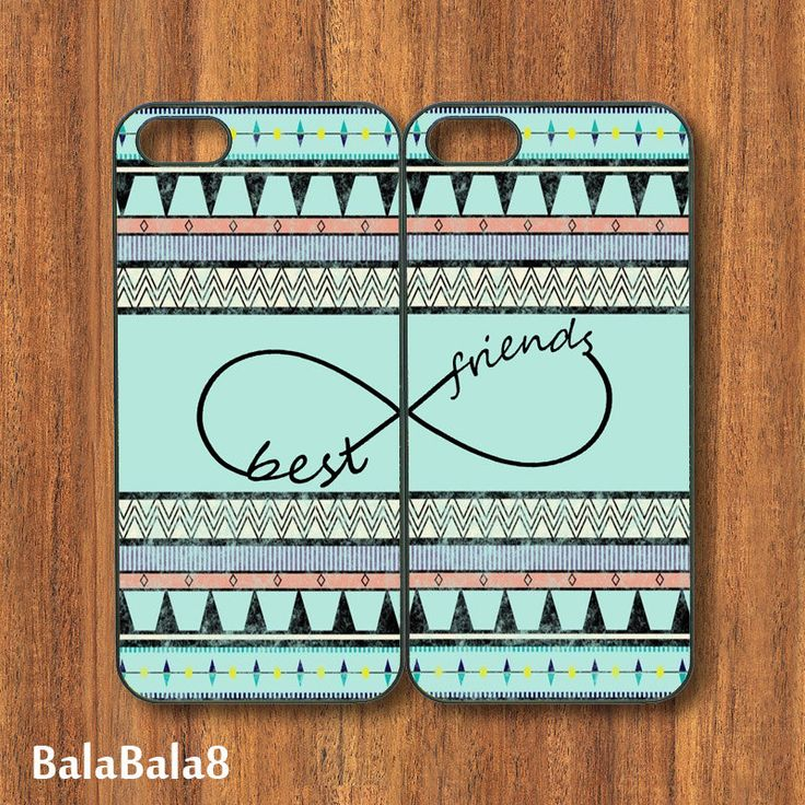 @Vivian Dony Dony Dony Pankow we need these!!! Well you need to get an iPhone first or maybe they make them for different phones. Either way we need these :)