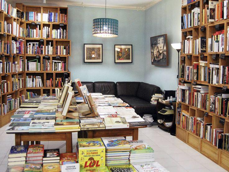 Quinta - Conversas com livros na Leituria