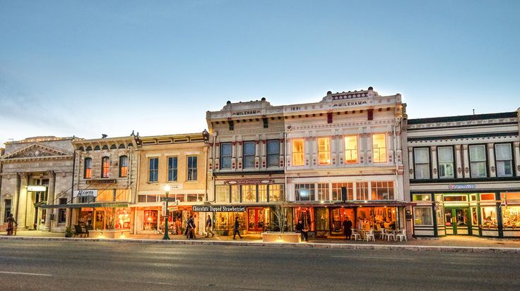 Georgetown, Texas | Vibrant communities loaded with charm and character, these small towns are our favorite budget-friendly picks. El Dorado, Arkansas or Florence, Alabama, might not be on your radar—yet—but affordable small towns like these are gaining attention nationwide and with good reason: They offer budget-friendly real estate, plenty of cultural activities that are kind to your wallet, and superb access to nature and outdoor recreation. Read on to find your ideal spot for affordable…