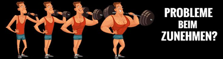 Du bist dünn und möchtest schnell und gesund zunehmen? Hier findest Du 5 wertvolle Tipps, wie Du schnell Masse aufbauen kannst. Jetzt hier lesen!