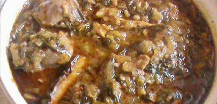 Les 25 meilleures id es de la cat gorie gombo sur for Abidjan net cuisine africaine