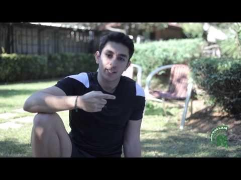 Skolyoz için Esnetme ve Güçlendirme Egzersizleri - YouTube