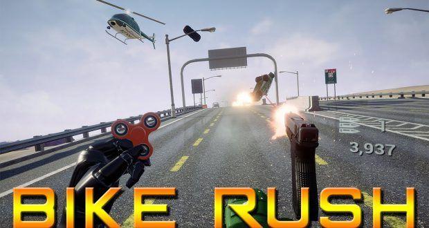 Bike Rush Game Download Rush Games Free Pc Games Download