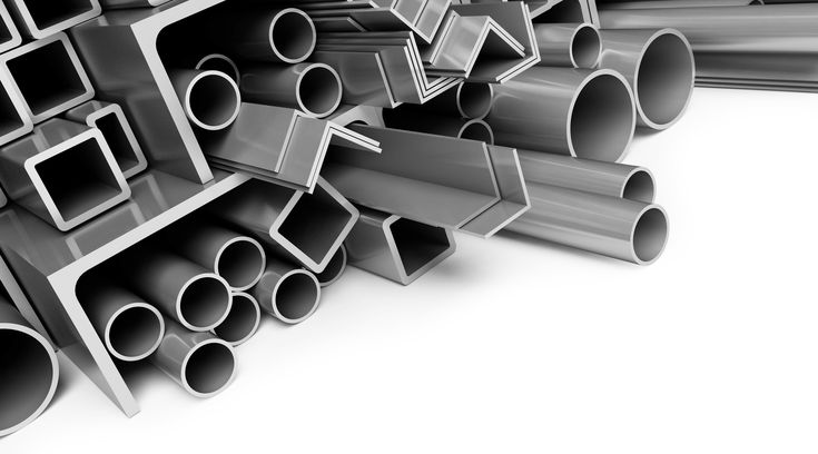 Getting served by a reliable #steel_distributor is the best deal for your business projects. The distributors offer contractors with steel cut and designed according to the customer's specifications.