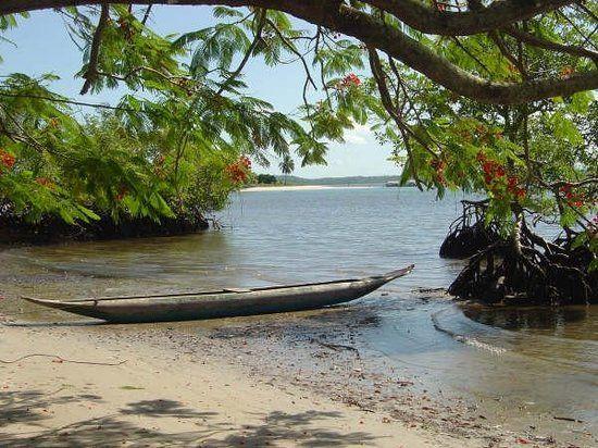Porto Seguro,, Bahia - BRASIL