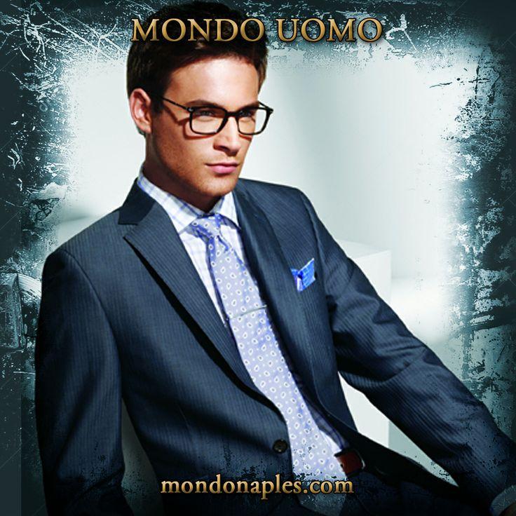 #mondouomo #naples #jackvictor #menswear #fashion #suits #style #suit