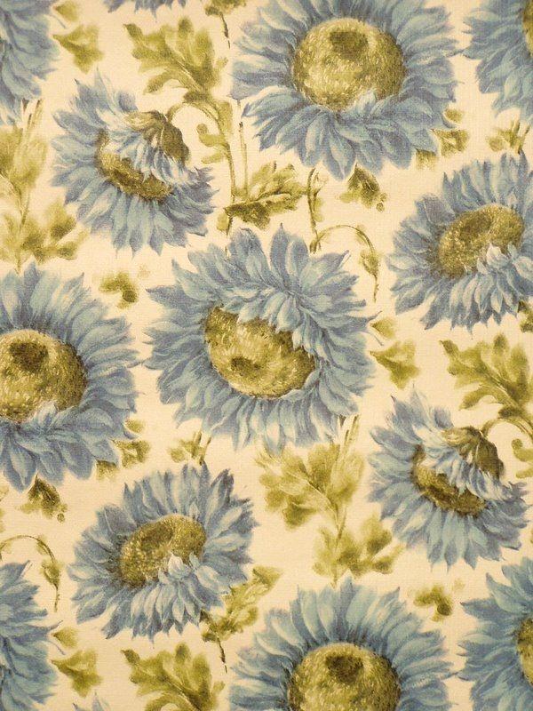 1960's vintage: Work, Vinyls, Retro Wallpapers, 1980, Con Flore, Aprend Manualidades, Vintage Floral, Craft Is, 1950
