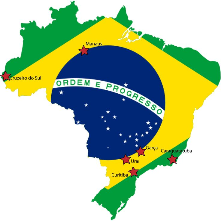 cindyny2: translate words  from English to Brazilian Portuguese and vice versa for $5, on fiverr.com