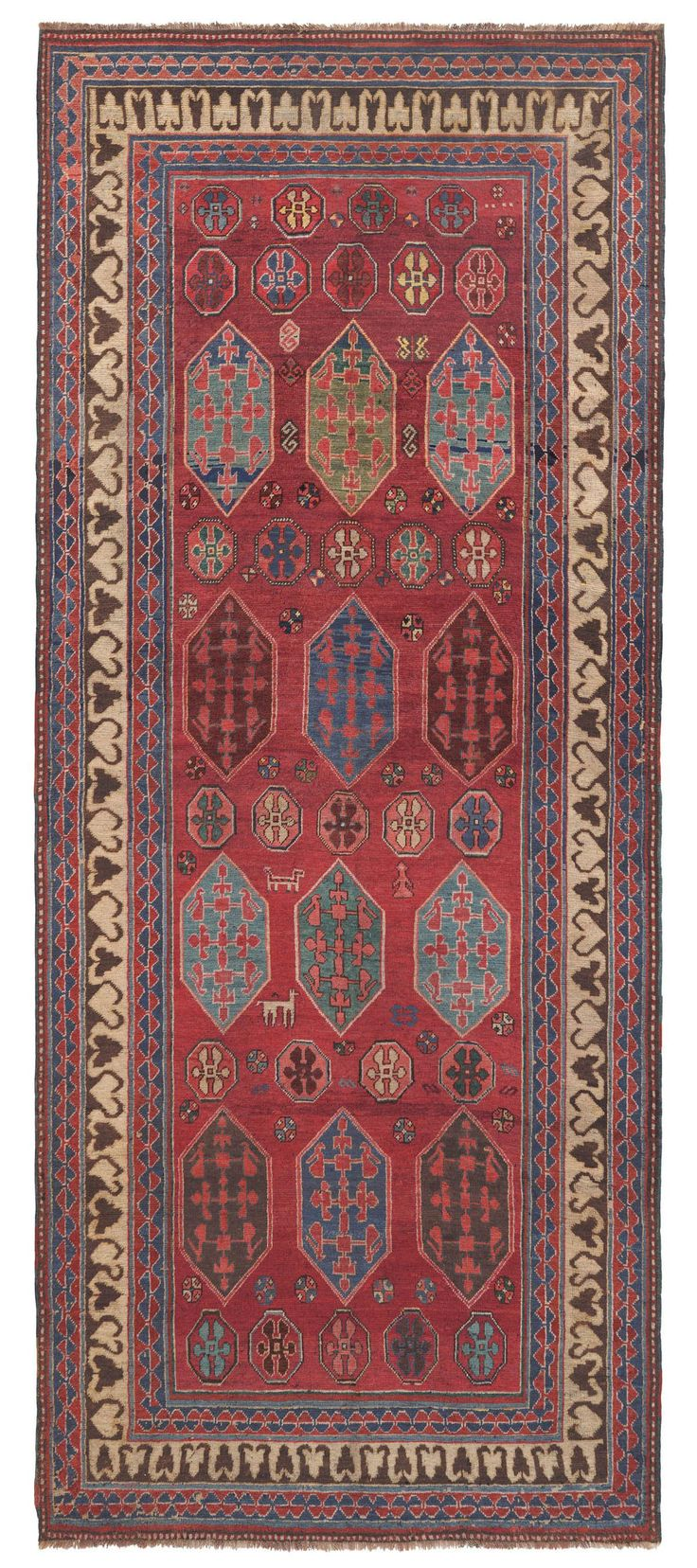 Best 25 Tribal rug ideas on Pinterest  Neutral rug