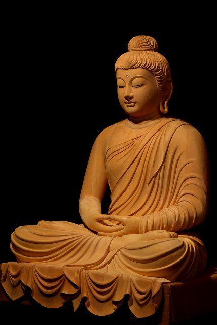 Importance Of Meditation Short Essay Or An English Essay On Meditation