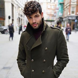 ✖MEN STYLE✖#yourstyle #fashion #fashionblog #fashiondaily #guyswithstyle #mensblog #mensfashion #mensfashionpost #mensstyleguide #menstyle #menstyleoficial #menswear #menwithclass #menwithstreetstyle #menwithstyle #menwithsuitstyle #ootd #ootdmen...