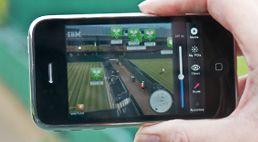 [Imagen: Documento técnico - Creación de una experiencia de usuario móvil atractiva