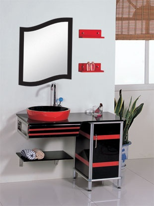 Bathroom Furniture at colstonconcepts.com  http://colstonconcepts.com/index.php?action=product=54