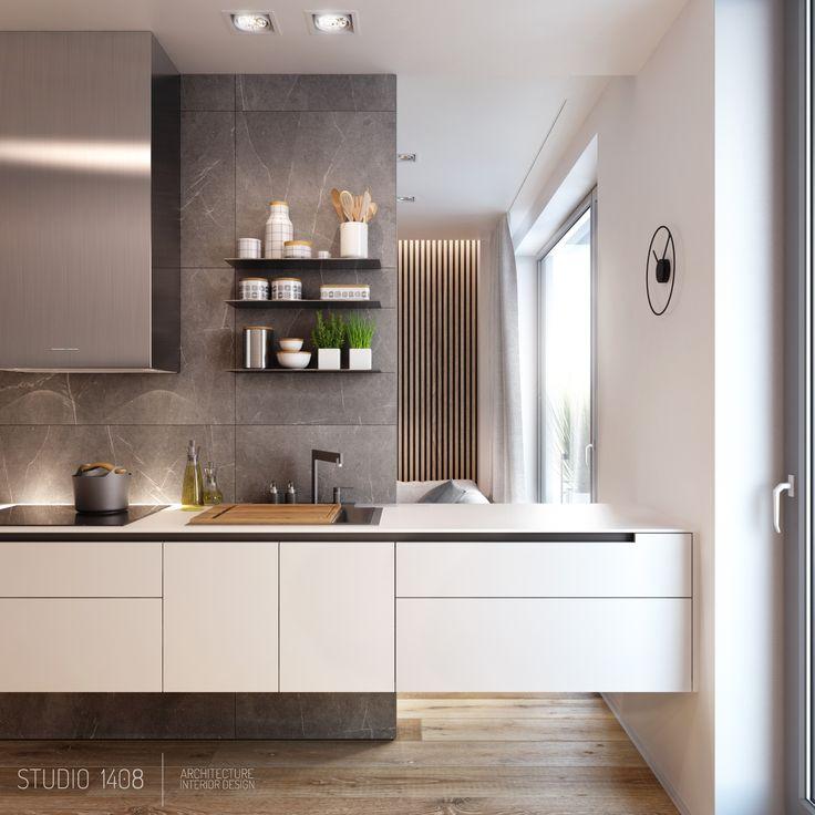 Cucine E Cucine Vimercate - Decorazioni E Interior Design - Qitr.net
