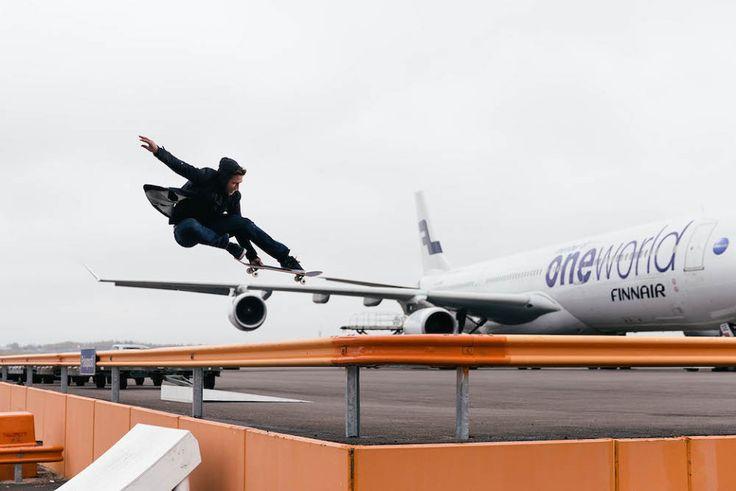 match-made-in-hel-arto-saari-helsinki-airport-14