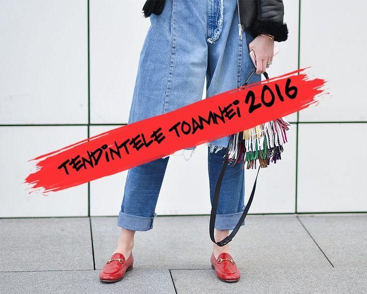 Pantofi fara toc la moda in noul sezon, stilati si comozi