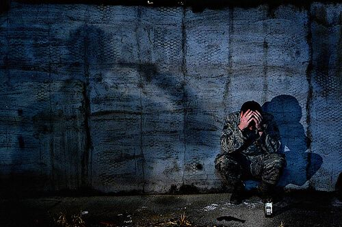 Emotional Shock vs Acute Stress Disorder vs PTSD - Which One Do You Have? - http://www.harleytherapy.co.uk/counselling/acute-stress-disorder-vs-ptsd.htm