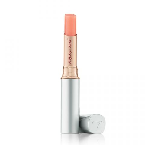 Just Kissed Lip and Cheek Stain in Forever Pink. Buy Jane Iredale cosmetics online at Mariposa Aesthetics & Laser Center.