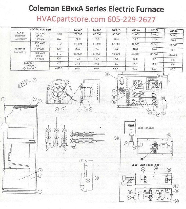 Wiring Diagram Electrical. Wiring Diagram Electrical