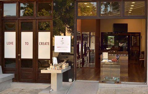 LOVE to CREATE, from SimpleJewellery!!! 💍💍💍 find us online -> www.simplejewellery.gr