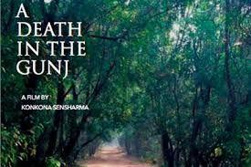 Download A Death in the Gunj Torrent Movie 2017 Hindi Full HD Film