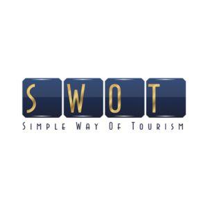 Μετά από δύο χρόνια δυναμικής παρουσίας στον τομέα παροχής υπηρεσιών Διαχείρισης, Πωλήσεων & Marketing αποκλειστικά για τουριστικές επιχειρήσεις και έχοντας στο χαρτοφυλάκιο της ήδη δύο πετυχη…
