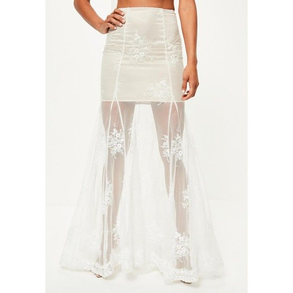17 best ideas about white high waisted skirt on
