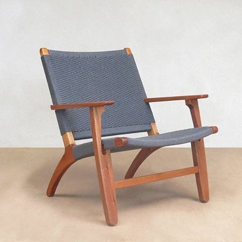 Handmade Modern Wood Furniture 82 best mid-century modern lounge chairs images on pinterest