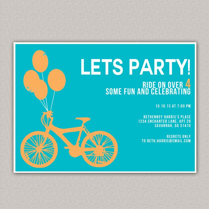 87 best images about Bike Themed Birthday Party on Pinterest | Dirt bike party, Themed birthday ...