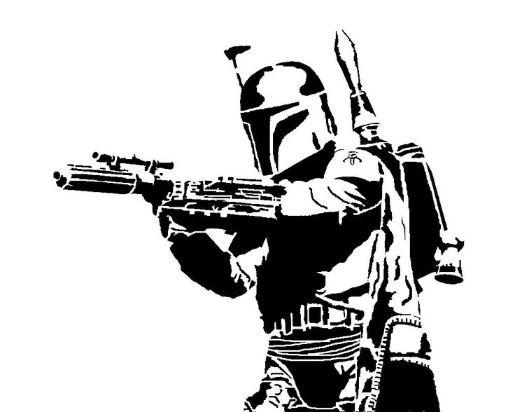 24 best Cool Stencils images on Pinterest | Stencils ...
