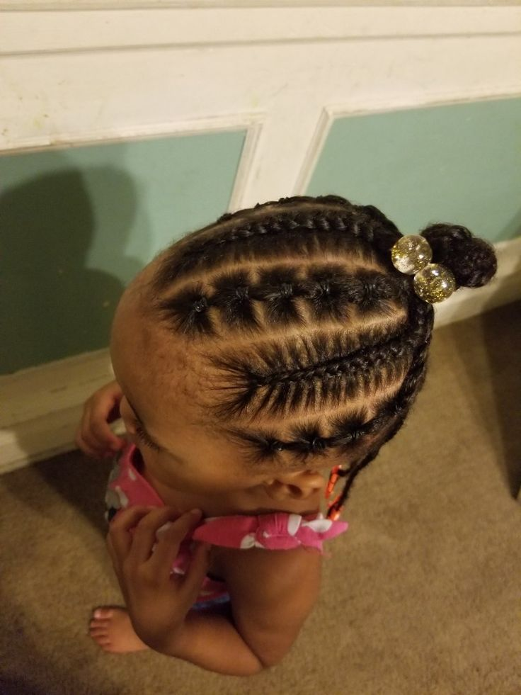 For the love of braids! Wow this is awesome