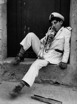 Bagheria, 1953 ©Enzo Sellerio: Italian Photographers, Enzo Sellerio, Photographers Enzo, 1953 Enzo, Exquisit Sicilian, 50S, Famous Photographers, Sicilian Photographers, Photography