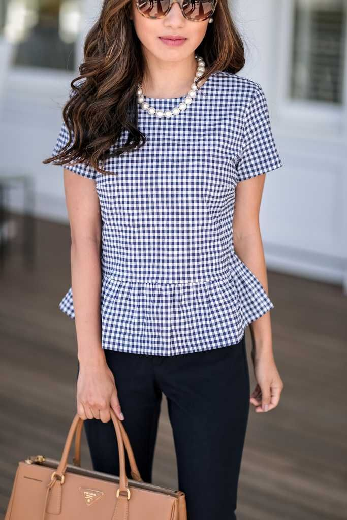 Women Fashion Women's apparel & fashion - garage the latest trends.