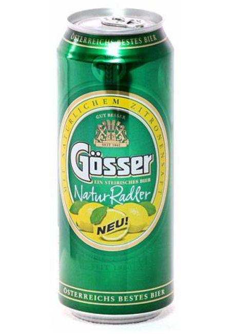 gosser beer - Yahoo! Search Results | beer | Pinterest