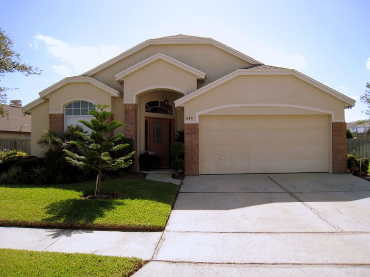 #American #Homes Guide showcases online what #homeforsale in #OrlandoFl can be taken for visual visits and fast buys... http://goo.gl/3KPvHt