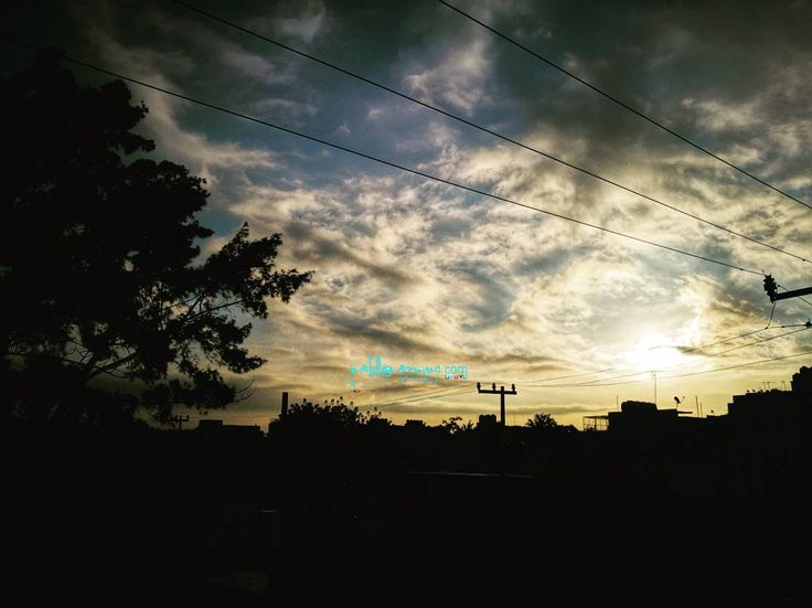Después de la tormenta llega el sol... | After the storm sun comes...|#up #TFLers #tweegram #photooftheday #20likes #amazing #clouds #follow4follow #like4like #look #instalike #igers #picoftheday #food #instadaily #instafollow #followme #sun #huaweip9 #instagood #bestoftheday #instacool #instago #all_shots #follow #webstagram #colorful #style #dawn Llámanos hoy | Call us today | 521 55 43 07 00 72 | www.pabloarmus.com