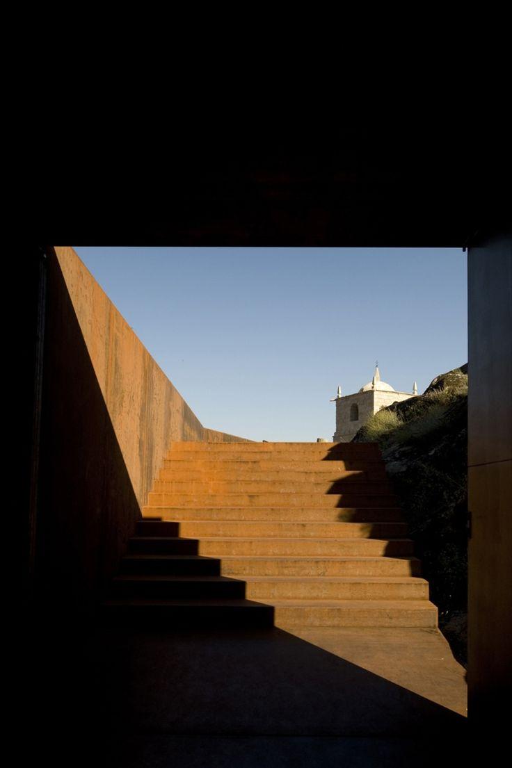 Gallery - Castelo Novo Castle / COMOCO - 9