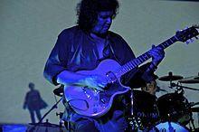 Goblin (band) - Wikipedia, the free encyclopedia